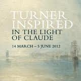 expositions,joseph mallord william turner,londres,actu,actualité