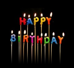 happy-birthday[1].jpg