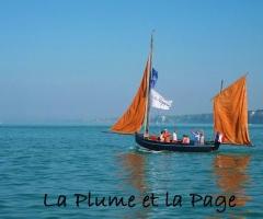 Bateau Meilleurs voeux 2012 La plume.jpg