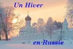 challenges, lectures, voyages, russie, hiver, actu, actualité