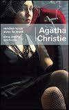 livres,littérature,romans,romans policiers,agatha christie,hercule poirot,actu,actualité