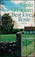 livres,littérature,romans,irlande,nuala o'faolain,vieillissement,actu,actualité