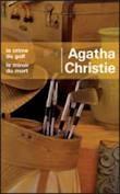 livres,littérature,romans,agatha christie,hercule poirot,actu,actualité