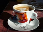 P1000414 cafe.jpg
