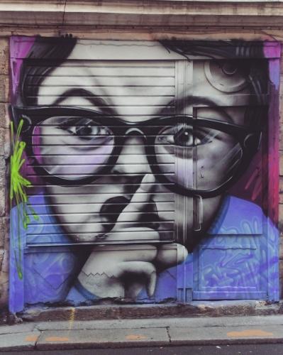 photographies, pictures, streetart, actu, actualité