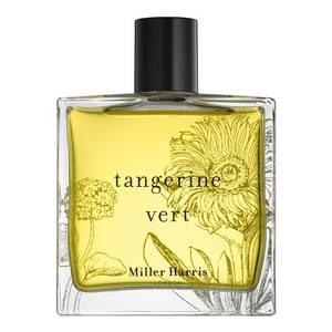 beauté,mode,parfum,parfums,cosmétique,parfumeur,miller harris,actu,actualité