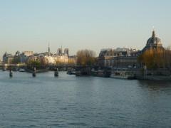 P1000992 paris academie francaise.jpg