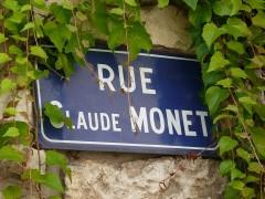 fondation claude monet,giverny,jardins,photographies,peintures,actu,actualité
