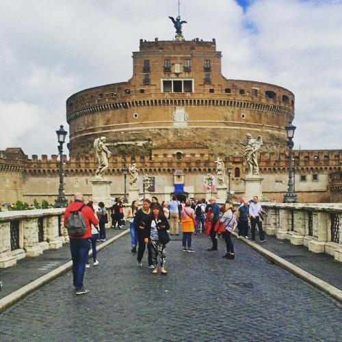 photographies,pictures,rome,roma,italie,actu,actualité,voyages