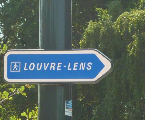 arts,musée du louvre,peinture,sculpture,lens,actu,actualité