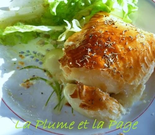 gourmandises, cuisine, gastronomie, cuisinière dauphinoise, picodon, actu, actualité
