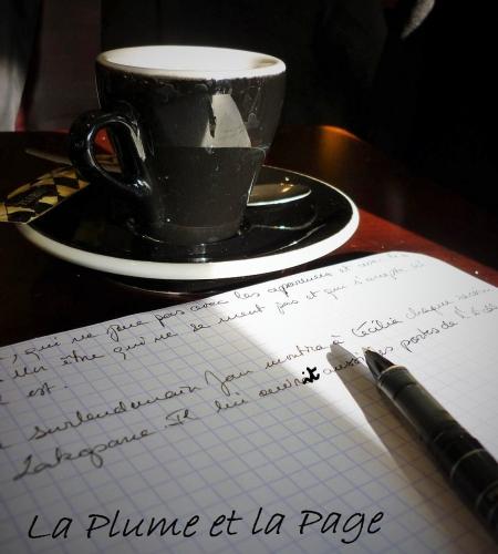 poésie,littérature,actu,actualité