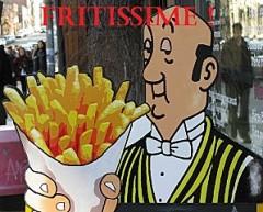 nestor-frites[1].jpeg
