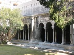 Arles Cloître St Trophime 13.jpg