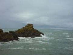 P1060975 Mer Ile Yeu.jpg