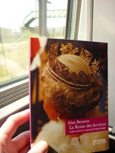 P1030459 La reine des lectrices modif a.jpg