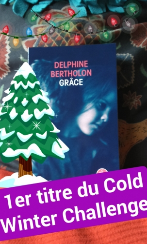 cold winter challenge,lecture,littérature,noël,neige,actu,actualité