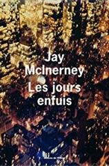 livres,lecture,romans,littérature,littérature américaine,jay mcinerney,actu,actualité