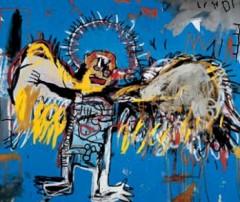 1389_jean_michel_basquiat_falle[1].jpg
