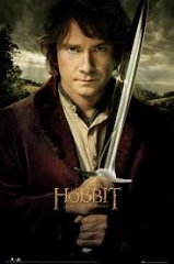 cinéma,films,voyage,le hobbit,actu,actualité