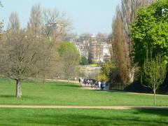 P1030880 Kensington Gardens nov 2011.jpg