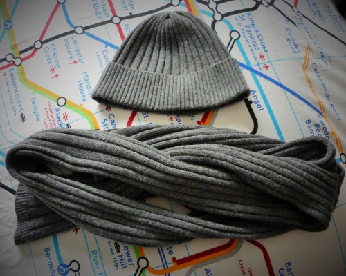 hiver,shopping,vêtements,bonnets,écharpes,actu,actualité