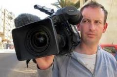 presse,médias,journalisme,reporters de guerre,gilles jacquier,france télévisions,actu,actualité