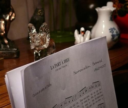 atelier choral du pays de bray,l'art et la manière,jean-philippe dambreville,luc guilloré,chant,chorales,choristes,actu,actualité