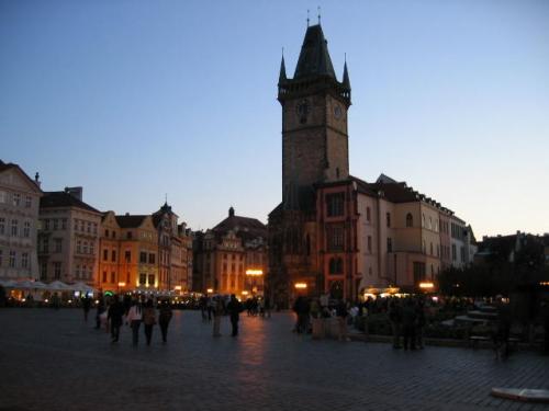 PRG 1 079 Prague.jpg