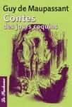 1528-pucheux-contes-coquins[1].jpeg