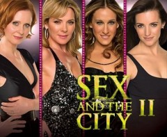 sex-and-the-city-2[1].jpg