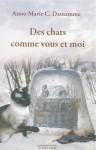 1212-des-chats-comme-vous-et-moi[1].jpeg