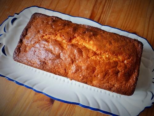 cuisine,cakes,recettes,gourmandises,actu,actualité