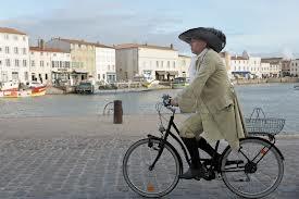 cinéma,films,alceste à bicyclette,fabrice luchini,lambert wilson,actu,actualité