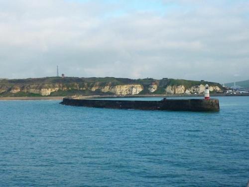 P1140903 arrivee port Newhaven.jpg