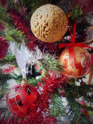 noël, père noël, santa claus, cadeaux, fêtes de noël, actu, actualité