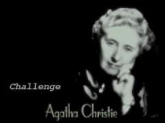 challange-agatha-christie[2].jpeg