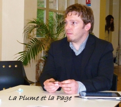 presse, médias, journalisme, communication, laurent delassus, marketing, actu, actualité