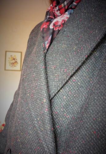 beauté,shopping,manteau,écharpe,vêtements,soldes,actu,actualité