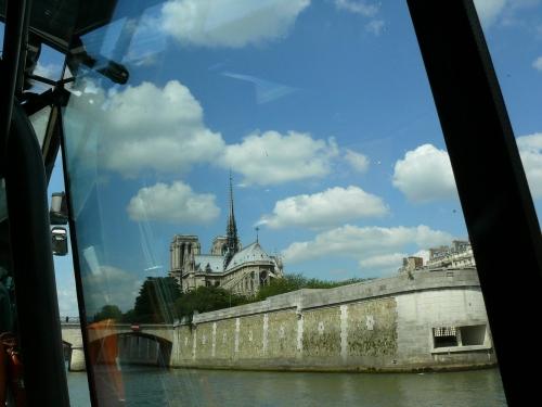 paris,cathédrale notre-dame,patrimoine,actu,actualité
