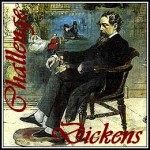 Challenge-Dickens[1].jpeg