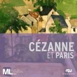 expositions,musée du luxembourg,paris,art,actu,actualité
